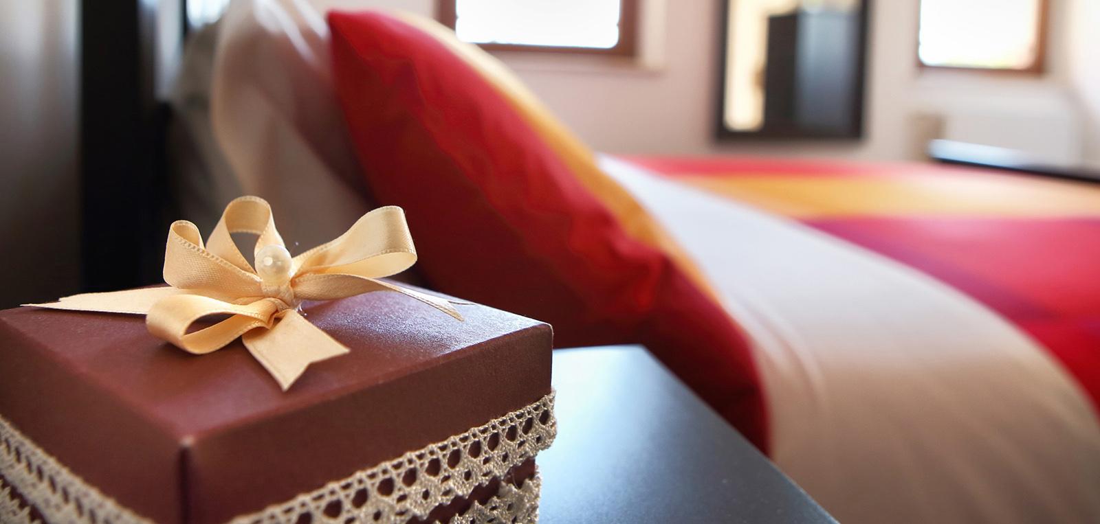 bed-and-berakfast-casa-in-campagna-cossignano-ascoli-piceno-02-763